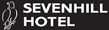 Sevenhill Hotel, Clare Valley